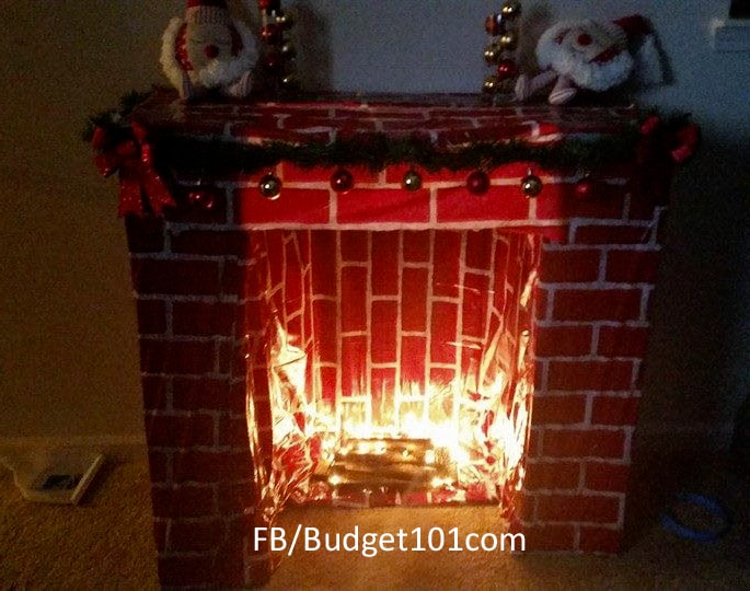 easy-faux-fireplace