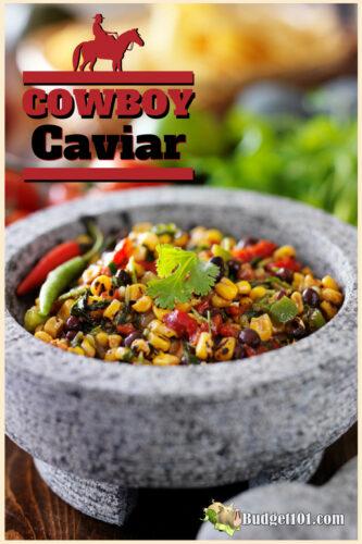 5ca009026d647 cowboy caviar