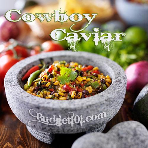 cowboy-caviar