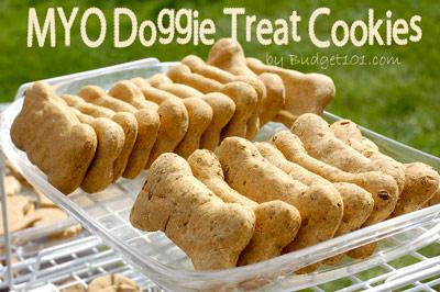 doggie-biscuit-deluxe