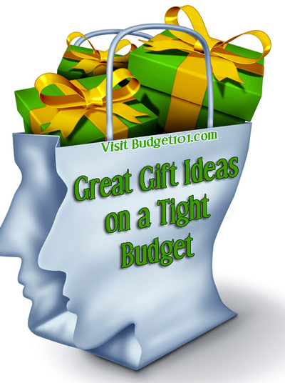 giving-great-gifts-on-a-tight-budget