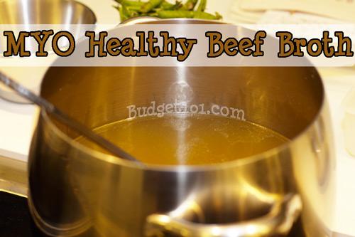 homemade-beef-broth