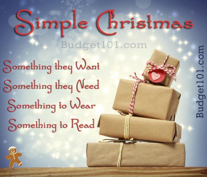 simplifying-christmas