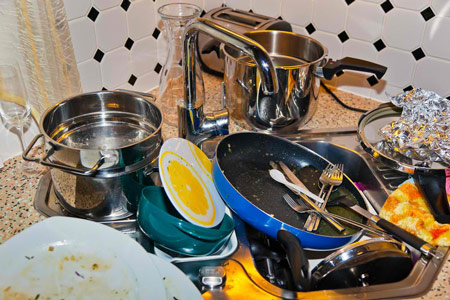 tips-to-remove-clutter-from-your-kitchen