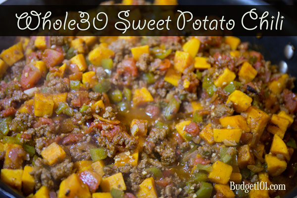 whole30-sweet-potato-chili-dream