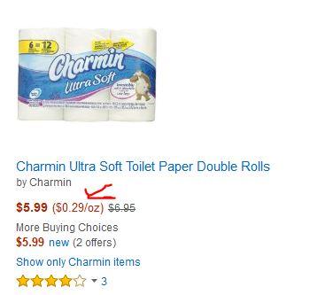 dirt-cheap-tissue-refills