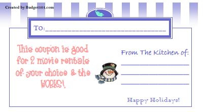 free-printable-gift-coupons