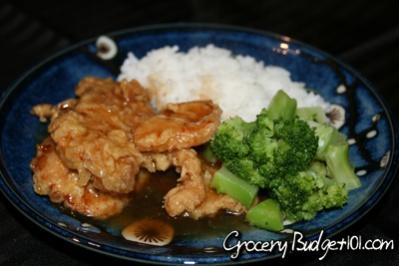 make-your-own-sesame-chicken