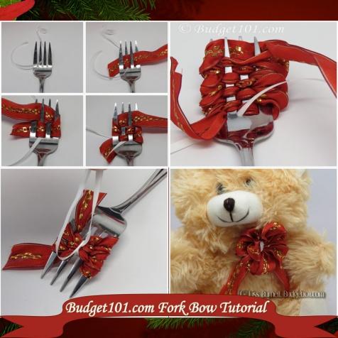 fork-bow-tutorial