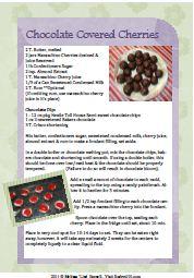 myo-liquid-center-chocolate-covered-cherries