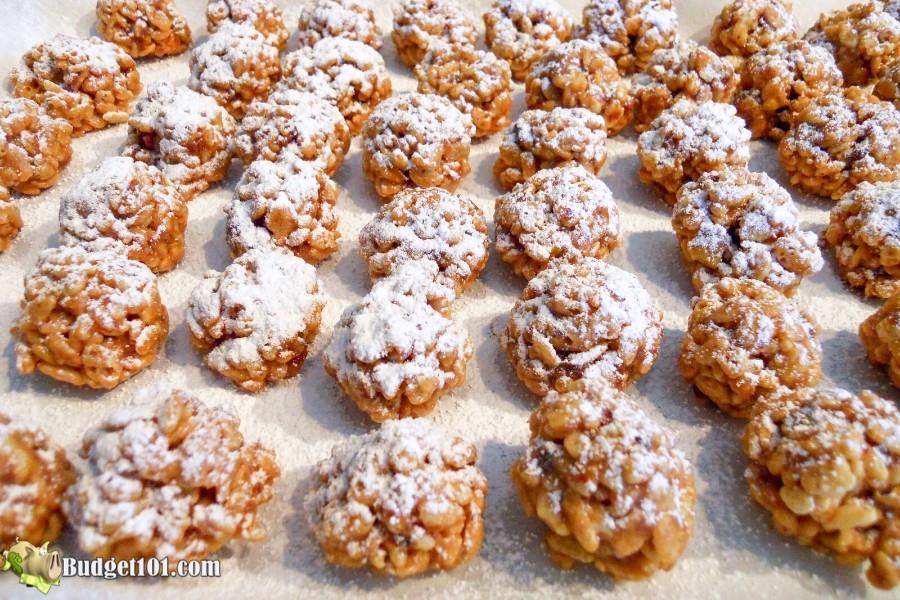 B101-walnut-date-balls