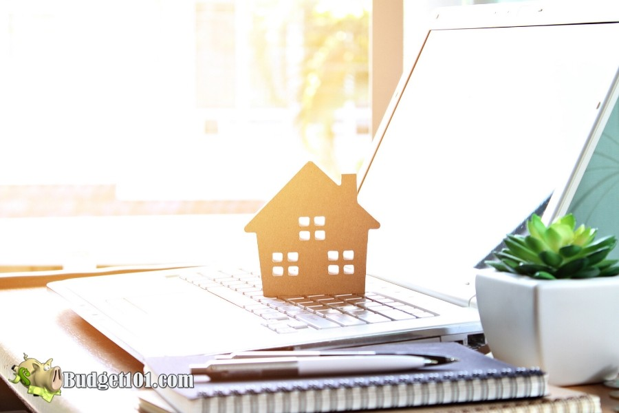 b101-property-tax-exemptions