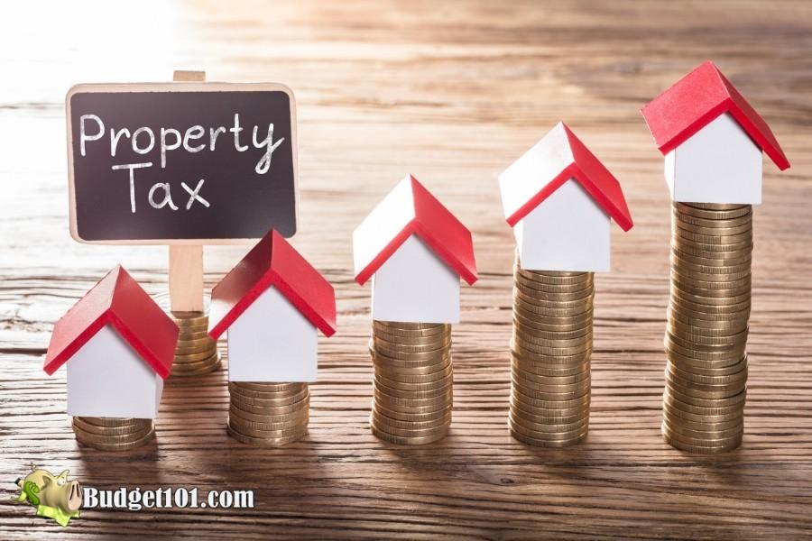 b101-property-tax-rates