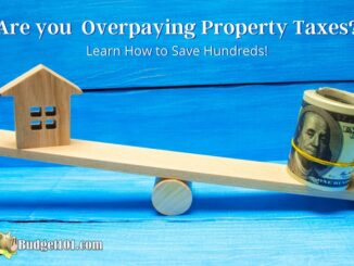 b101-property-taxes