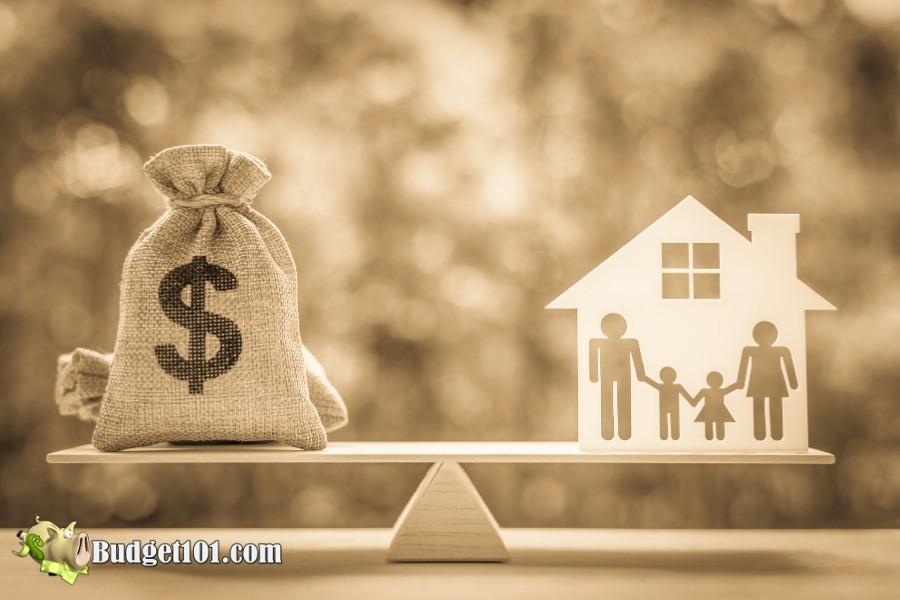 b101-saving-on-property-taxes