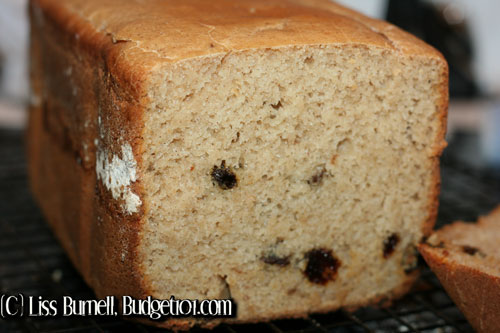 cinnamon-raisin-bread