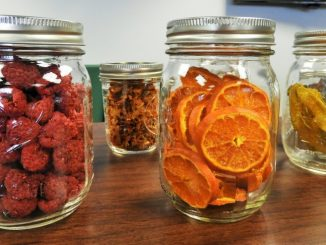 dry-oven-canning-method-2