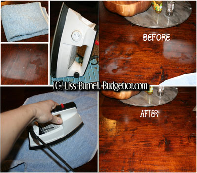 how-to-remove-hot-spots-white-marks-from-furniture