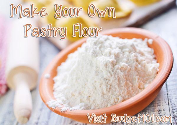 myo-pastry-flour