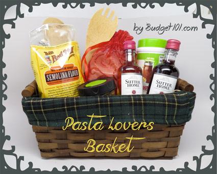 pasta-lovers-basket