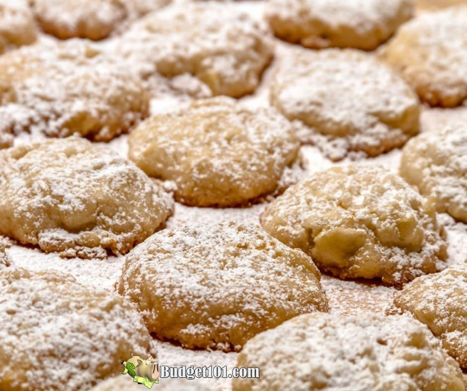 potato-chip-cookie-mix