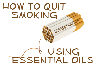 quit-smoking-with-essential-oils