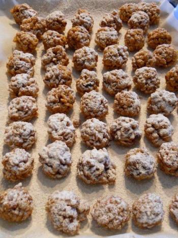 walnut-date-balls