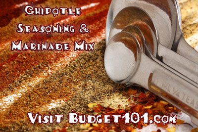 homemade-chipotle-seasoning-mix