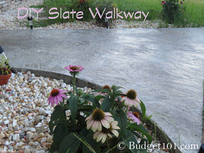 diy-slate-or-textured-walkway