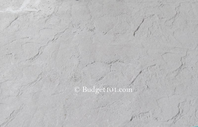 diy-slate-or-textured-walkway