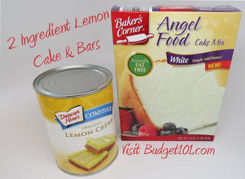 2-ingredient-lemon-bars-or-cake-2-recipes