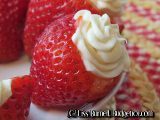 5ca008962e2c9 strawberry cheesecake bites