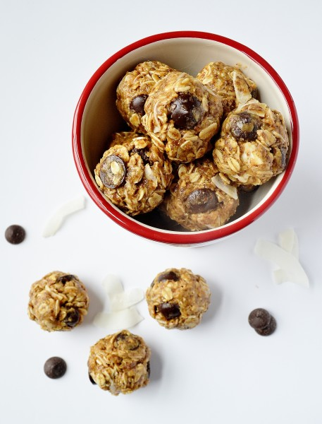 20-easy-after-school-snack-ideas
