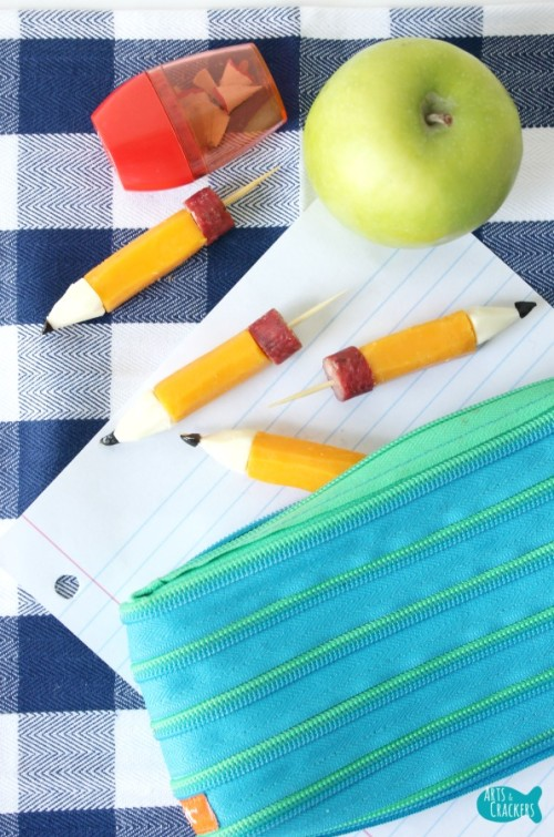 20-easy-after-school-snack-ideas