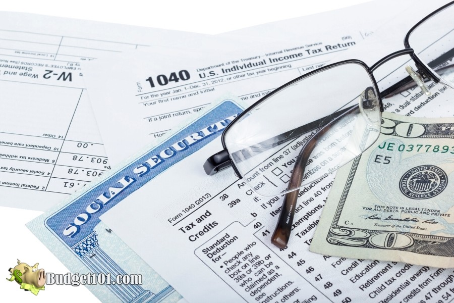 B101-tax-filing-status-head-of-household