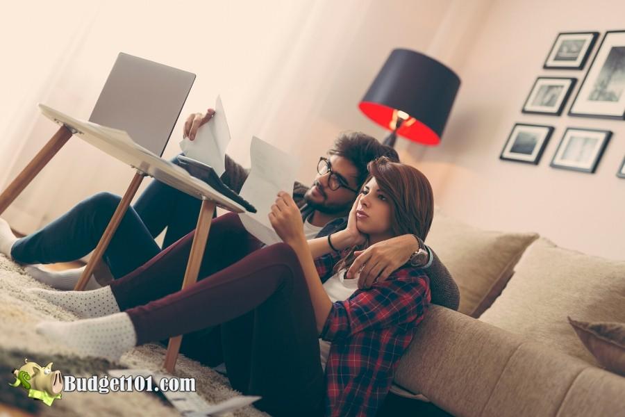 B101-tax-filing-status-married