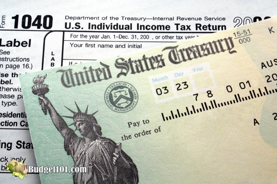 B101-tax-filing-status-maximize-refund