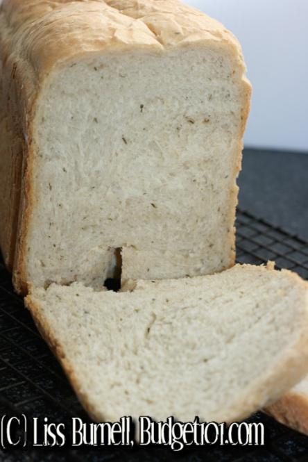 bread-machine-garlic-bread-mix