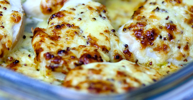 cheesy-chicken-bake