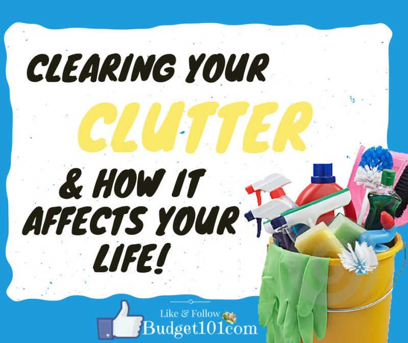 clearing-your-clutter