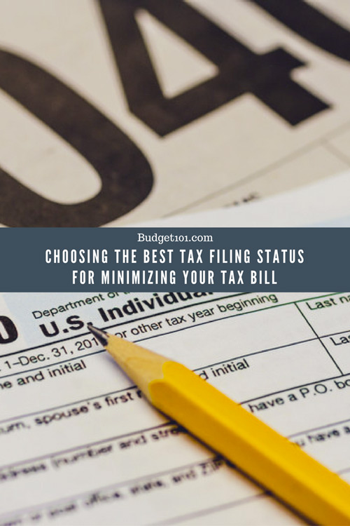 frequently-asked-questions-about-tax-filing-status