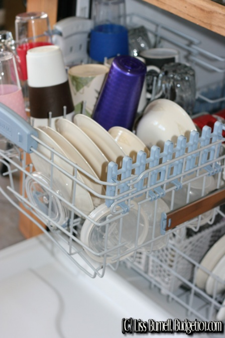 money-saving-dishwasher-tips