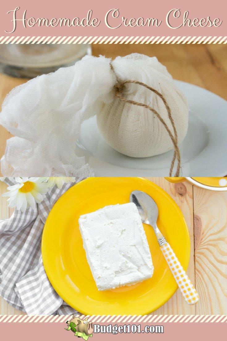 myo-cream-cheese