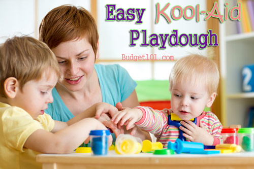 myo-kool-aid-play-dough