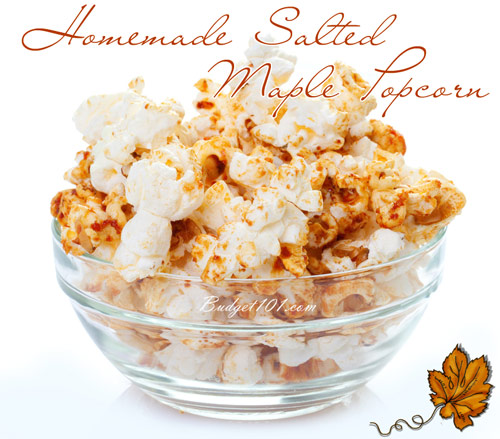 salted-maple-popcorn