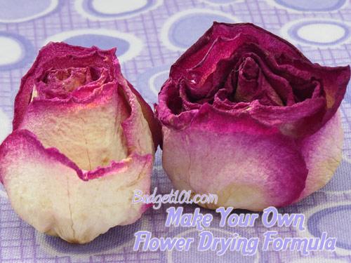 myo-flower-drying-formula