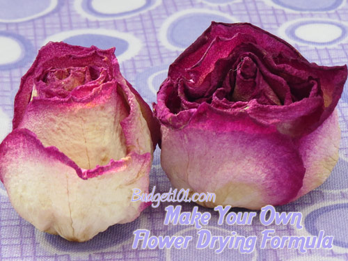 myo-flower-drying-formula