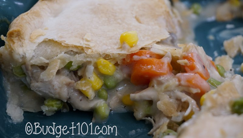 chicken-or-turkey-pot-pie