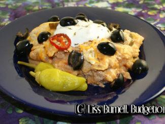 5ca0088083d04 mexicana enchilada casserole bake