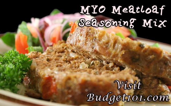 meatloaf-seasoning-mix